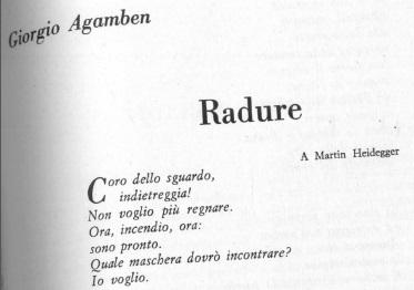 agamben-radure-1967